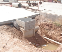 Stormwater Pit.JPG