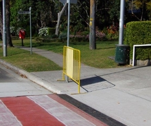 Ductile Pedestrian Guard - Trench Crossing.jpg