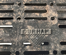 Durham Photo Competition