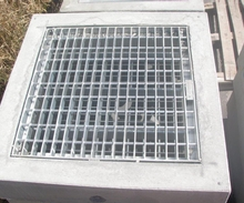 Galvanised Grate in concrete.jpg