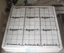 Multipart cover in concrete.JPG
