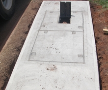 Custom Concrete Surrounds.JPG