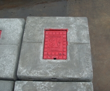 SV Box in concrete.JPG