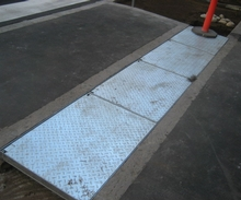 Chequer Plate Crossing.jpg