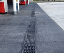 Ductile Trench Grates - Service Station.JPG
