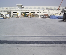 Dubai International Airport.JPG