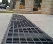 Ductile Trench Grate - Class D.JPG