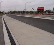 Ductile Bike Guard - Class D - Road Use.jpg
