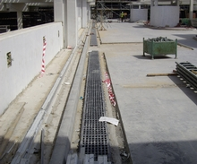 Dubai International Airport - Install.JPG