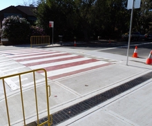CHP30C - CROSSING.jpg