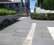 Paver Infill Covers.jpg